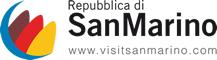 visitsanmarino.com