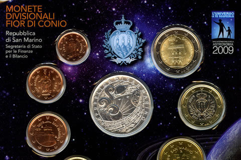 visit stamps and coinage of san marino